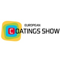 european_coatings_show_logo_6094